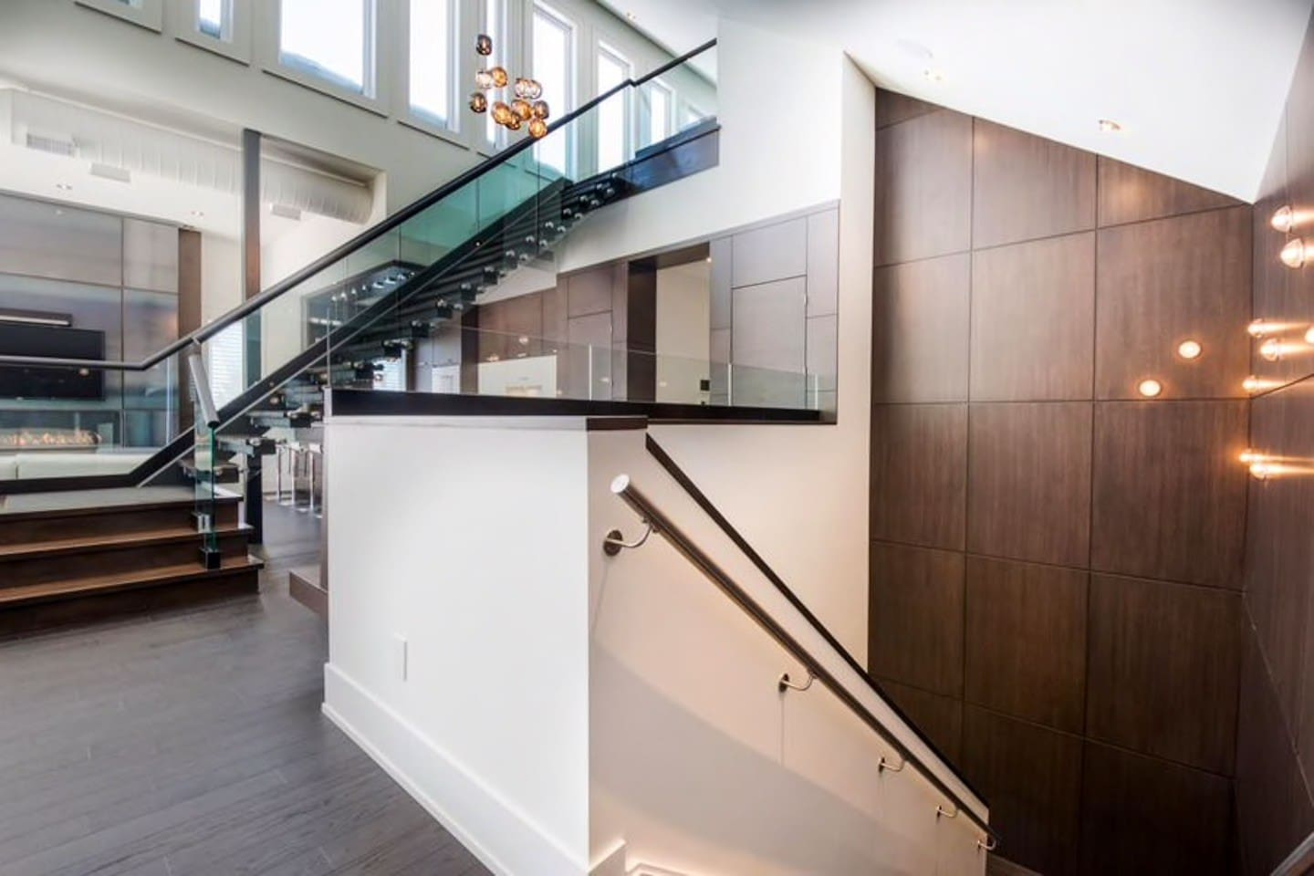 the elmwood big city living with a village vibe lofts for rent in