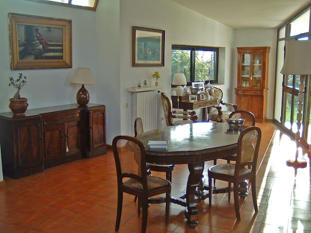 Stanza in affitto - Battipaglia - Oda + Kahvaltı