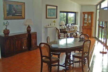 Stanza in affitto - Battipaglia - Bed & Breakfast