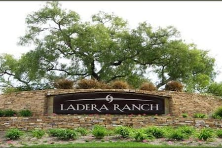 Lovely Town House  Apartment Ladera - Ladera Ranch - Apartemen