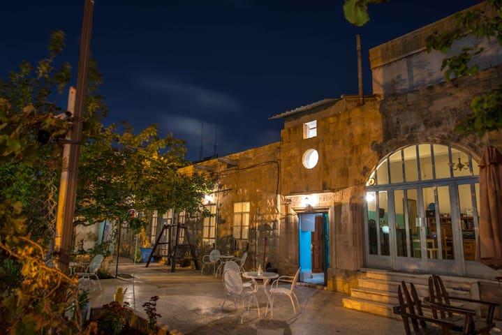 Hawa Guest House Premium Room - Amman - Bed & Breakfast