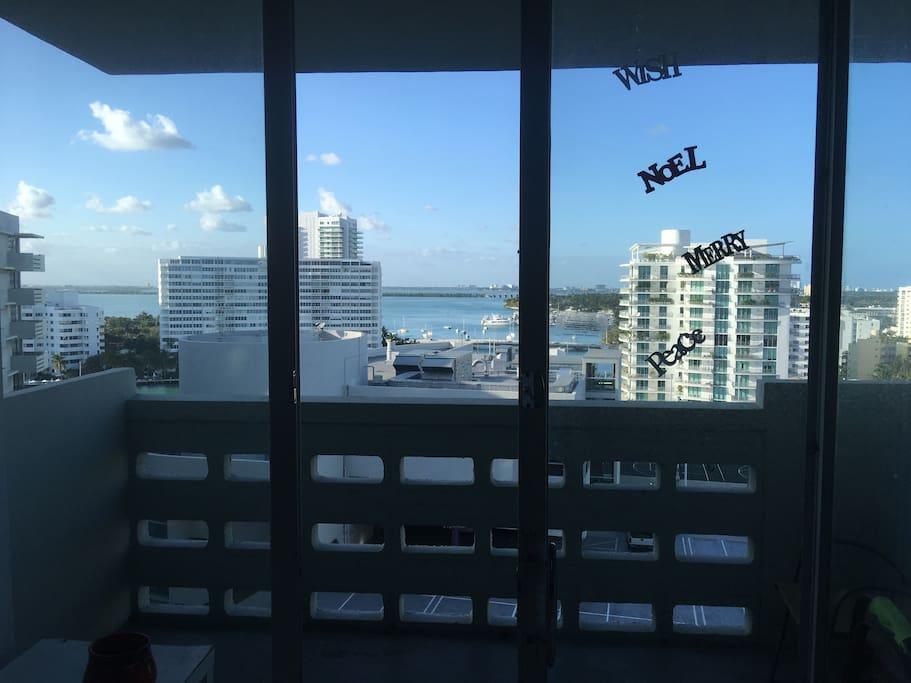 Rooms For Rent Flamingo Miami Beach