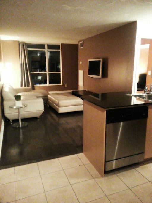 Apartments For Rent In Ontario Ca