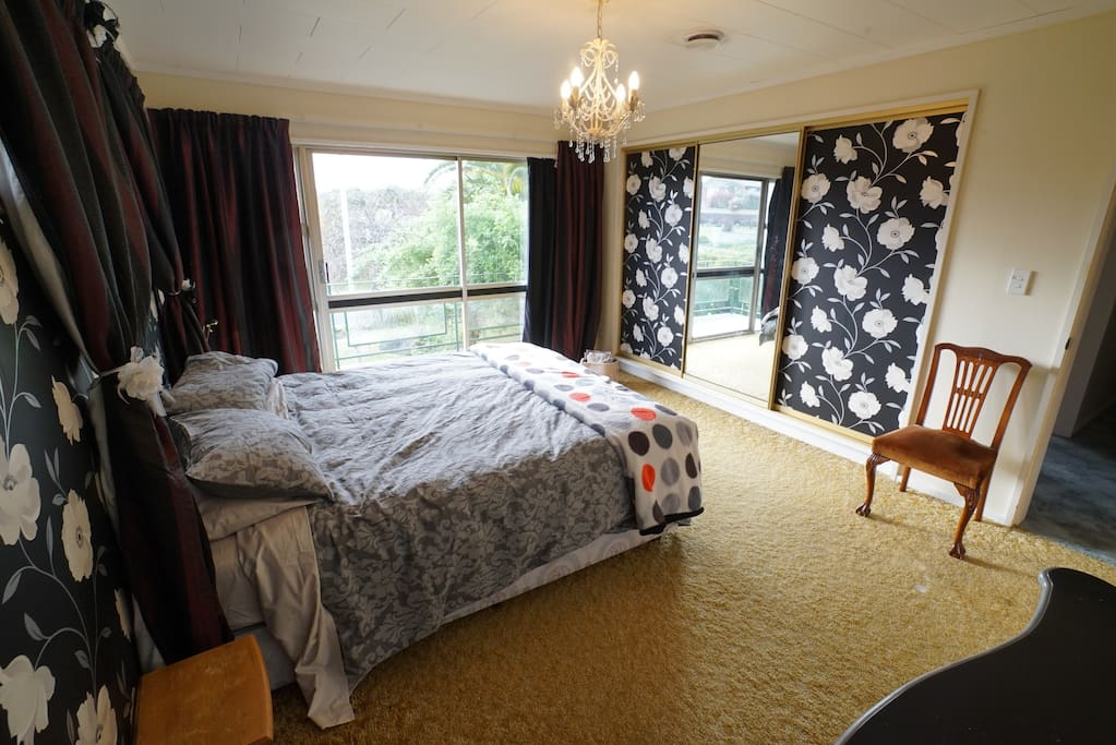 Room For Rent In Timaru