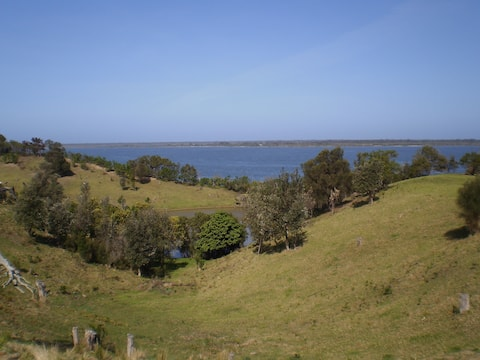 Kings View, Kings Cove, Metung