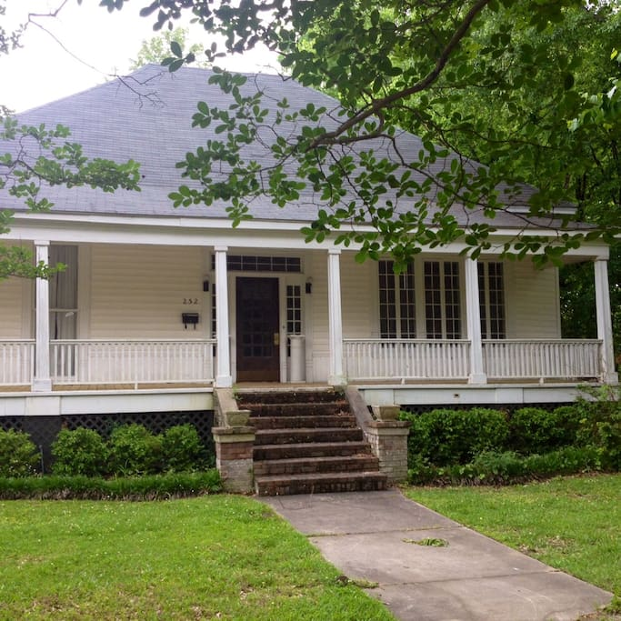 Rooms For Rent In Canton Ms