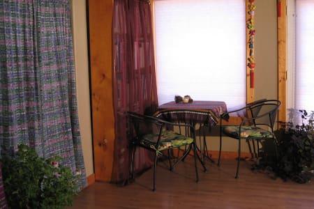 Shanti Peace Studio - Appartamento