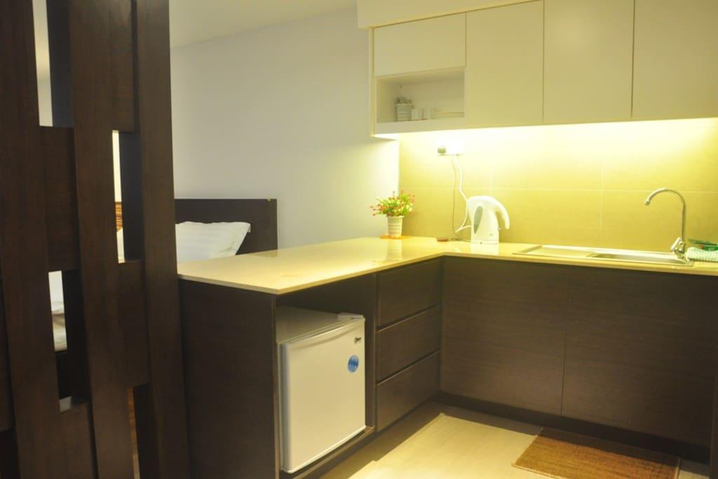 Apartments for rent in kota bharu kelantan malaysia for J bathroom kota bharu