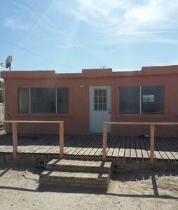 Campo's house # 6. - San Felipe - Дом