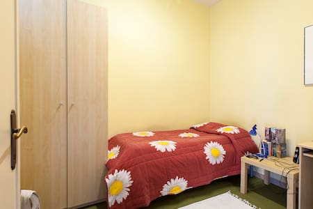 SINGLE ROOM FOR STUDENT