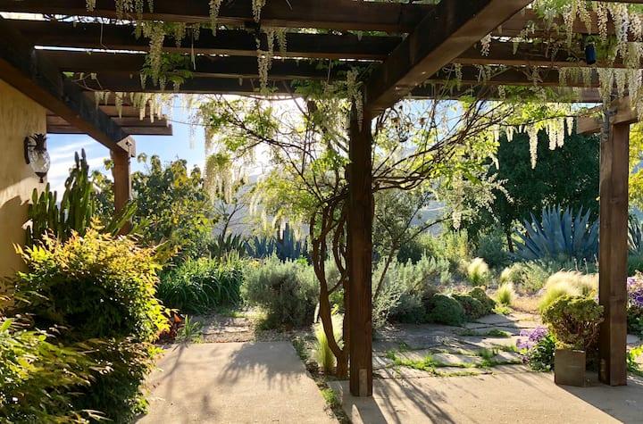 The Ojai Ranch