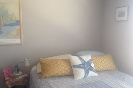 Perfect for Egg Bowl! - Oxford - Appartement