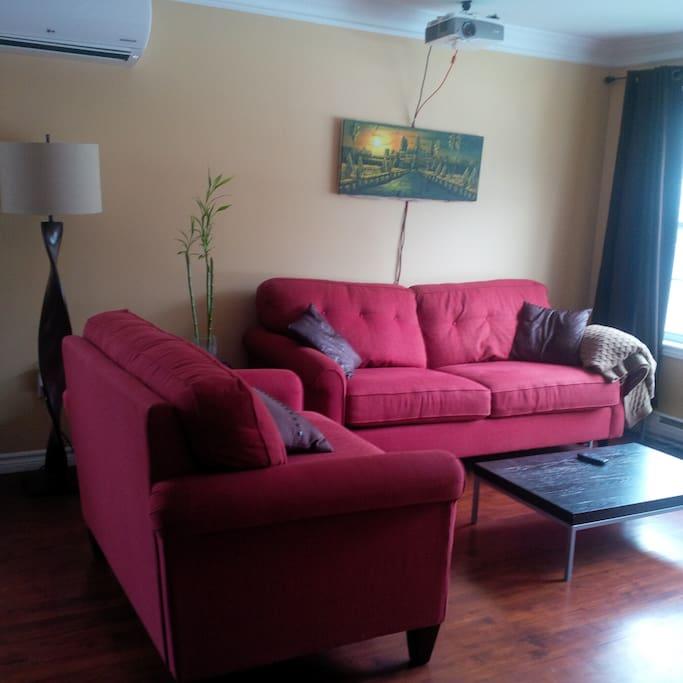 Rent Room In Vath