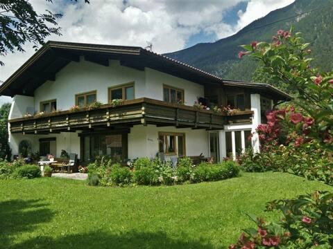 Gästehaus Schaub - lloguer de vacances