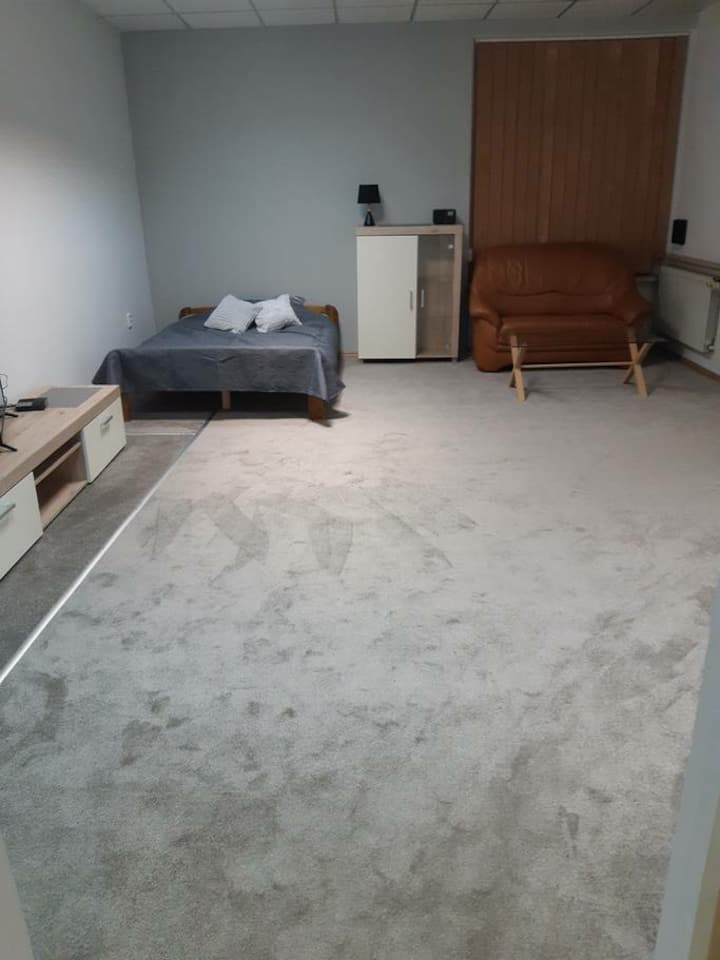 B&A Apartamenty Nowy Sącz 2