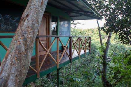 """Casa Mariposa"" @CostaDulce Beach Resort"