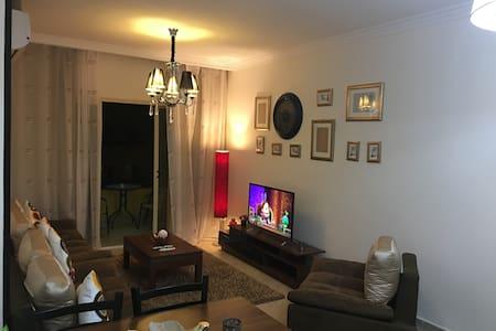 Amazing 1 bedroom British Resort 1334