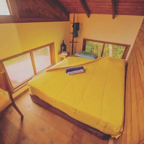 guest house com vista mar florianopolis