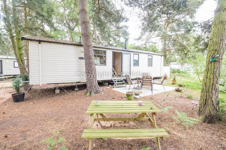 2 Bed, 6 Berth 11267 Gadwell Court area