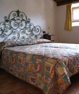 Appartamento Leontina - Capestrano
