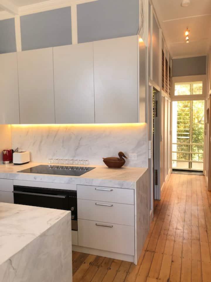 Duffotel Paddington EXEC 2-Bedroom Apartment