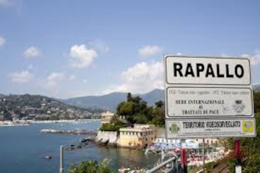 rapallo dating site Book your tickets online for the top things to do in rapallo, italy on tripadvisor: see 13,798 traveller reviews and photos of rapallo tourist attractions find what to do today, this weekend, or in may we have reviews of the best places to see in rapallo visit top-rated & must-see attractions.