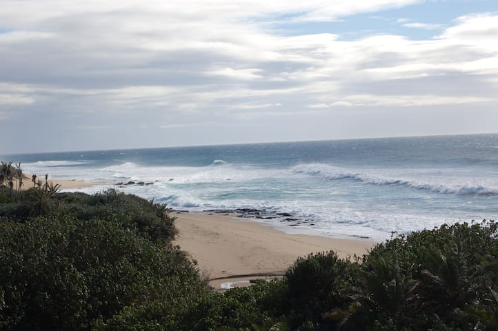 Mystique 10 - Shelly Beach