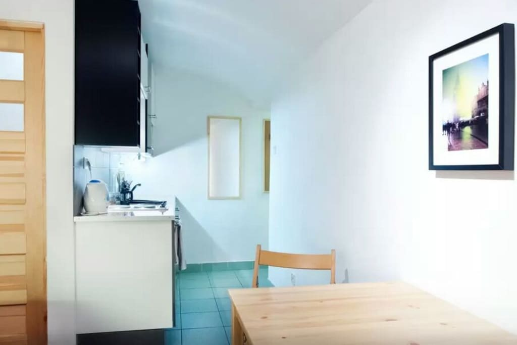 Cozy Small Apartment Square Apartments For Rent In