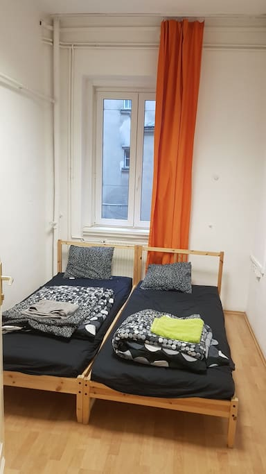 ROOM 1 (See other listing)