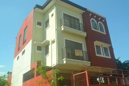 Cainta Sublets Rooms For Rent Airbnb