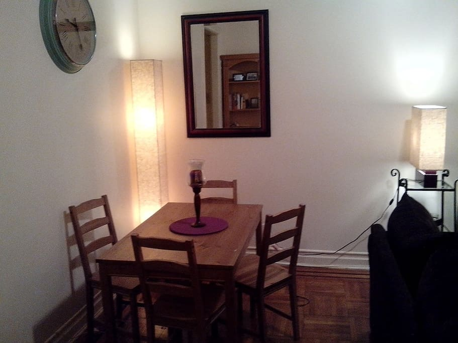 Apartments For Rent In Brooklyn Midwood