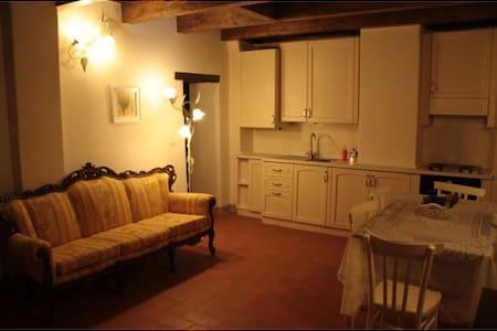Appartamento - Casa vacanze - Anconella
