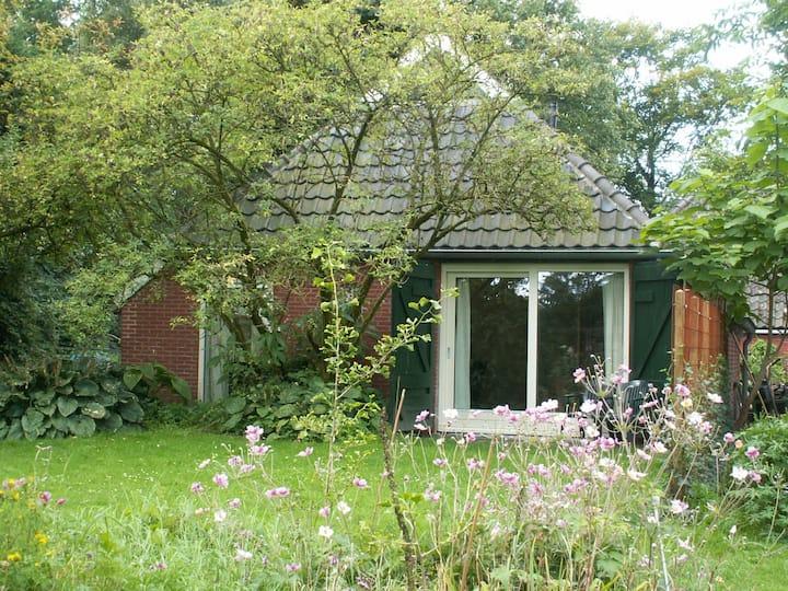 Guesthouse Ida Hartog