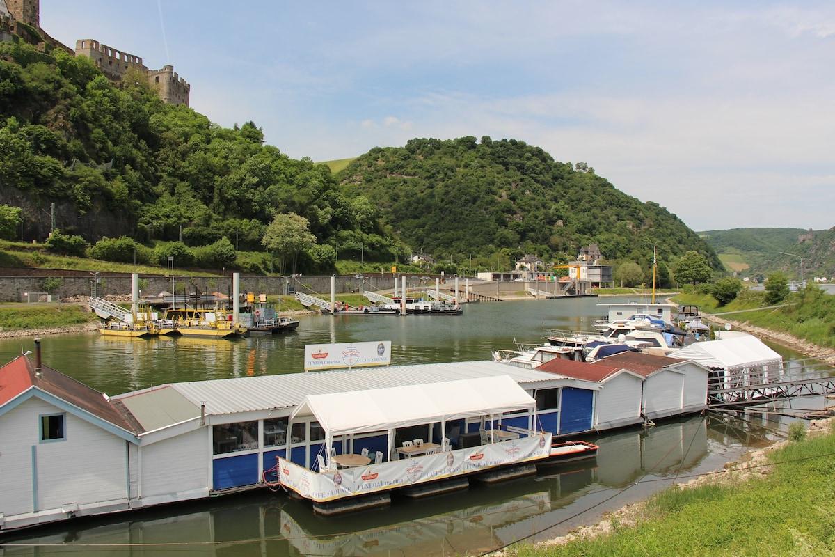 Prath 2018 (with Photos): Top 20 Prath Vacation Rentals, Vacation Homes U0026  Condo Rentals   Airbnb Prath, Rhineland Palatinate, Germany