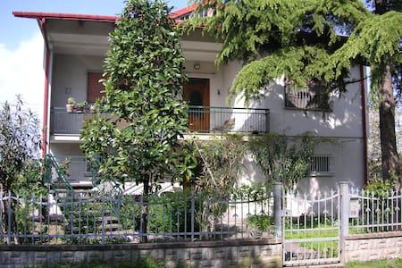 Appartamento nei pressi di Rimini - Savignano Sul Rubicone - Apartment