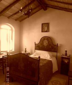 Camera Singola  - Sinnai - Bed & Breakfast