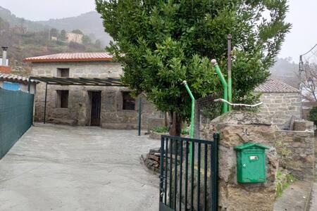 Casa en La Rinconada