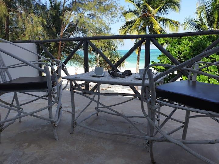 Ayla Beach House  sognare in riva al mare.....