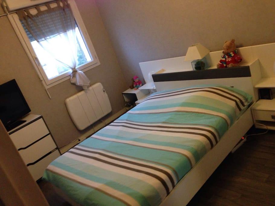 rouen proche gare et centre ville appartements louer. Black Bedroom Furniture Sets. Home Design Ideas