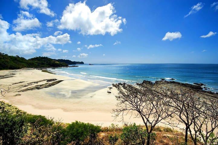 Villa Mariposa - Surfers Paradise - Playa Madera - Vila