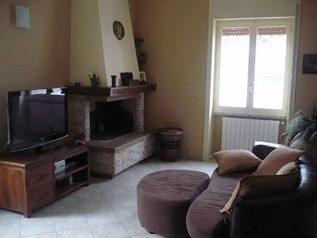 Apartment 200 meters from the beaches 12 places - Gallipoli - Apartment