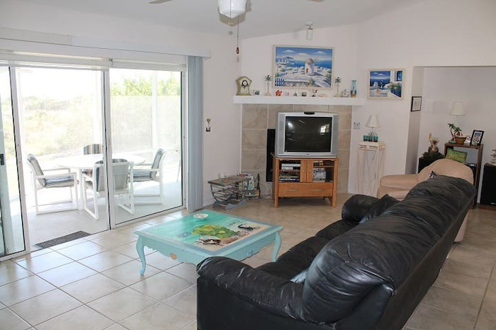 Rooms To Rent With A Garage In St Augustine Fl