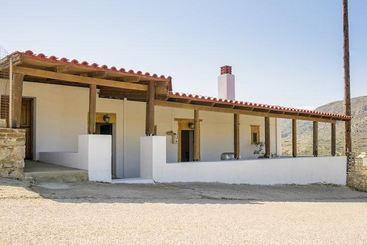 Skopi House ΑΜΑ 00000262690