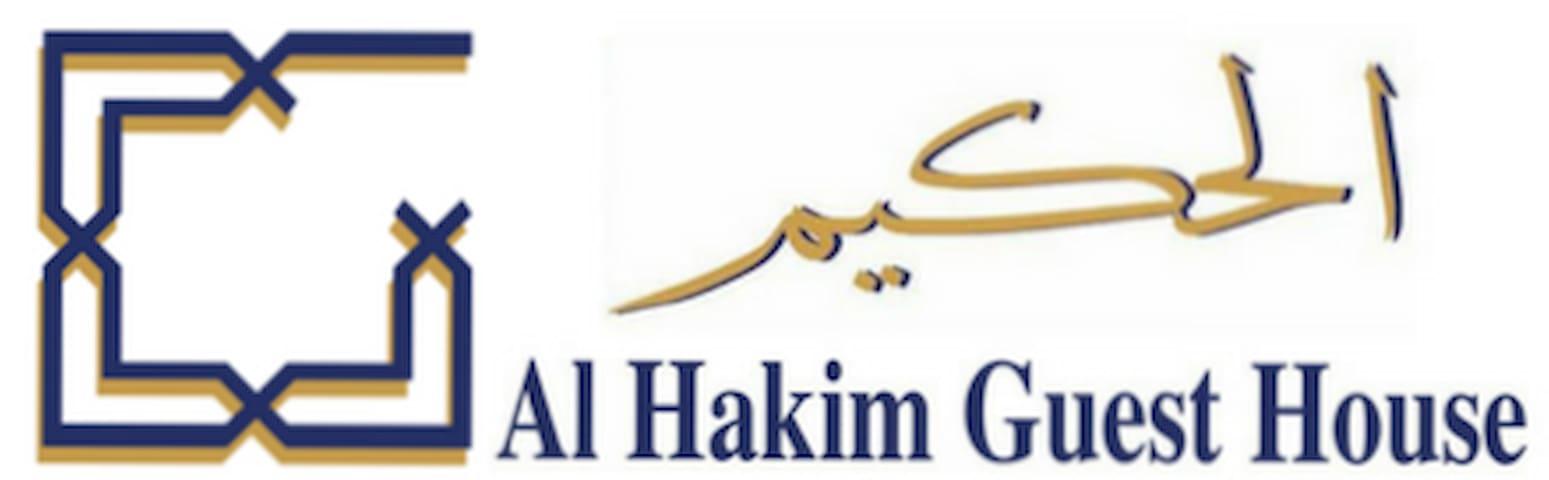 Al Hakim GH -Triple RMS 2