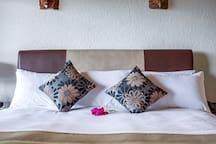 Premium Room at The Placencia