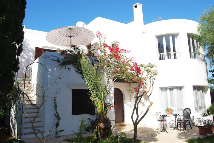 Cala d'or apartment-Families-Beach - Cala d'Or - Huoneisto