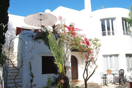 Cala d'or apartment-Families-Beach - Cala d'Or