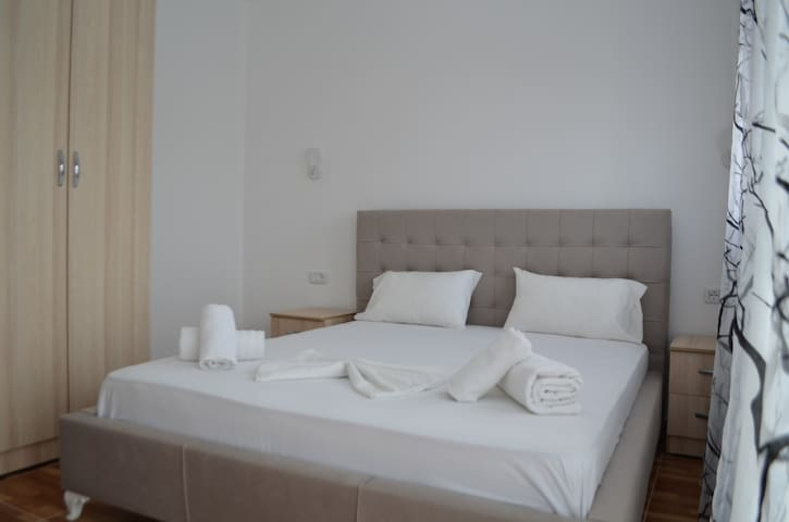 Holiday Apartment in Ksamil - 243