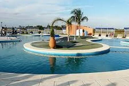 Bungalow San Rafael
