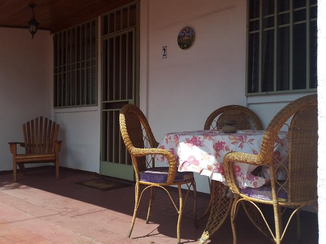 Tibas - Right next to everything! - San Juan - Apartamento